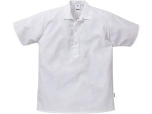 FRISTADS Shirt 7001 P159