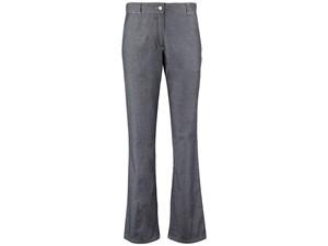 Haen High Line Penny damespantalon