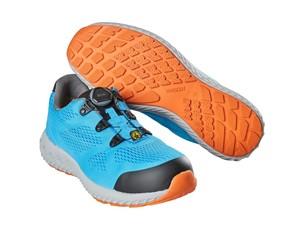 MASCOT� FOOTWEAR MOVE Veiligheidsschoenen, laag F0300