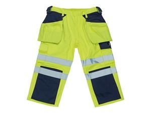 MASCOT� Lagarto Driekwart broek met knie- en spijkerzakken