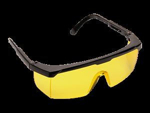 Portwest Klassiek Veiligheidsbril