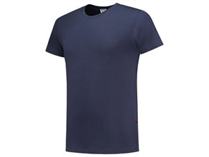Tricorp T-Shirt Slim Fit
