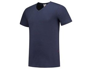 Tricorp T-Shirt V Hals Slim Fit